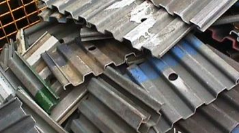 steel_recycling1