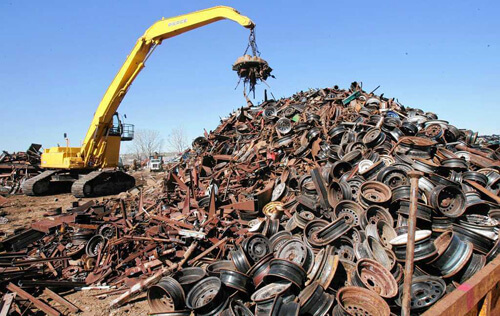 042806steelrecycle3dbjpg-ee542f1dc9813578