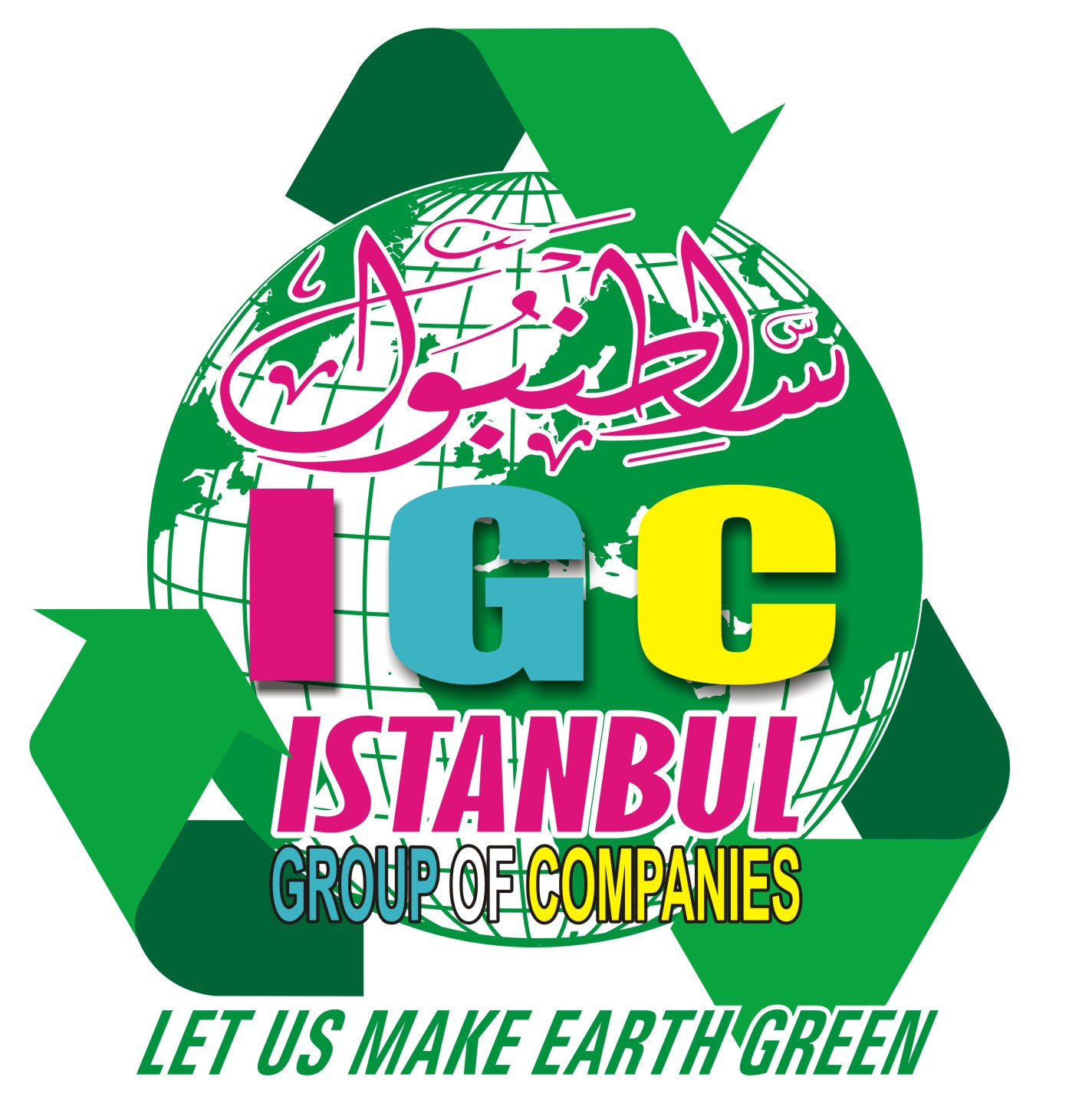 Istanbul Group of Companies