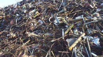 Metal-Scrap-Ferrous-Non-Ferrous-Plastic-Scrap-Trading-in-UAE_1