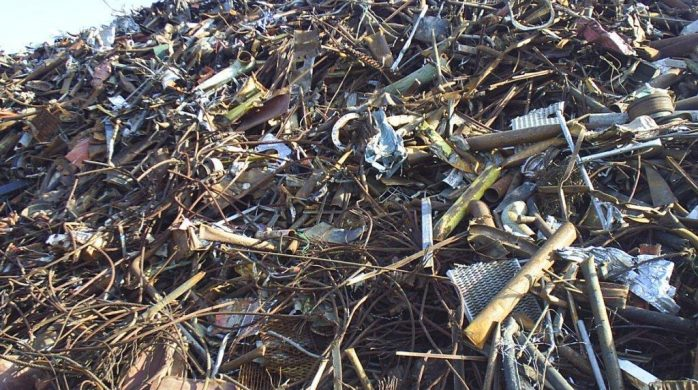 Metal-Scrap-Ferrous-Non-Ferrous-Plastic-Scrap-Trading-in-UAE_1